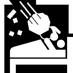 Aktien