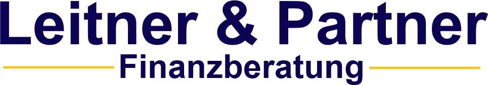 Leitner und Partner